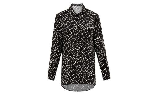 whistles-giraffe-print-shirt-black-multi_medium_03